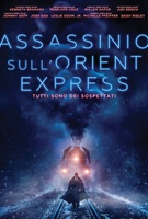 Frasi di Assassinio sull'Orient Express