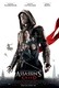 Frasi di Assassin's Creed