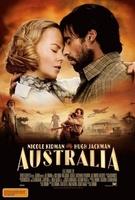 Frasi di Australia