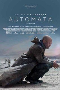 Film Automata