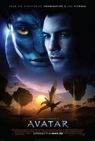 Frasi di Avatar
