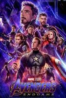 Frasi di Avengers: Endgame
