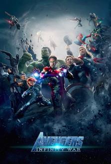 Frasi Di Avengers Infinity War Frasi Di Film Frasi