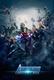 Frasi di Avengers: Infinity War