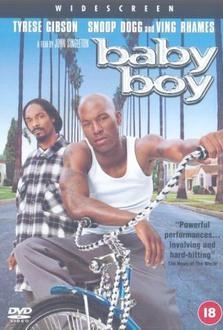 Frasi Di Baby Boy Frasi Di Film Frasi Celebri It