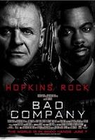 Frasi di Bad Company - Protocollo Praga