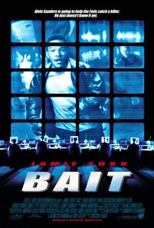 Film Bait – L'esca