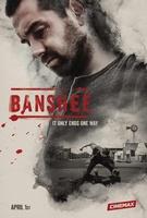 Frasi di Banshee - La città del male