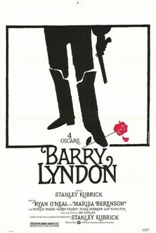 Frasi Di Stanley Kubrick Le Migliori Solo Su Frasi Celebri It