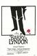 Frasi di Barry Lyndon