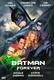 Frasi di Batman Forever