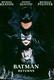 Frasi di Batman - Il ritorno