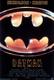 Frasi di Batman