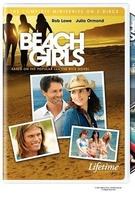 Frasi di Beach Girls