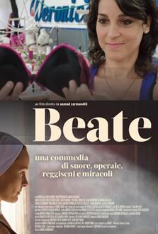 Film Beate
