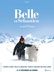 Frasi di Belle & Sebastien