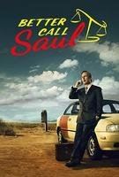 Frasi di Better Call Saul