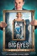 Frasi di Big Eyes