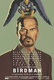 Frasi di Birdman