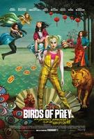 Frasi di Birds of Prey e la fantasmagorica rinascita di Harley Quinn