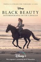 Frasi di Black Beauty