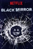 Frasi di Black Mirror
