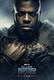 Frasi di Black Panther