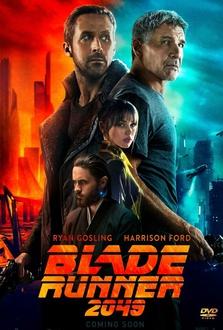 Film Blade Runner 2049