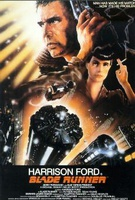 Frasi di Blade Runner