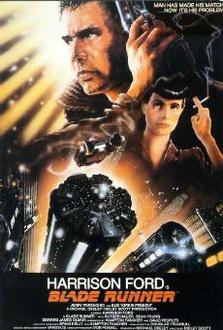 Film Blade Runner