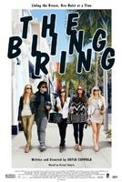 Frasi di Bling Ring