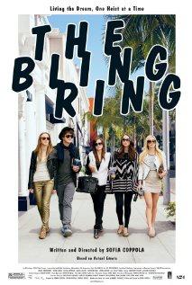 Film Bling Ring