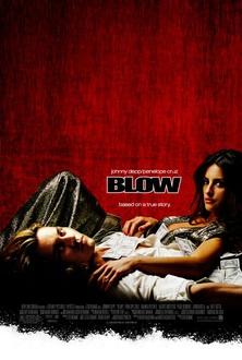 Blow lavoro Blog