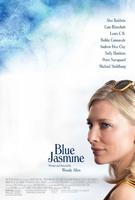 Frasi di Blue Jasmine