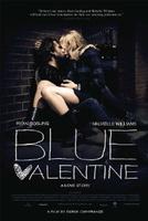 Frasi di Blue Valentine