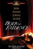 Frasi di Body of Evidence - Il corpo del reato