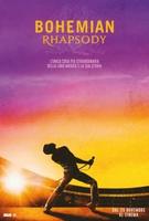 Frasi di Bohemian Rhapsody