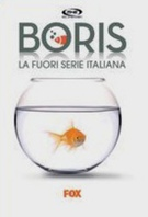Frasi di Boris