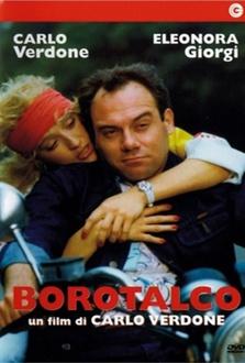 Film Borotalco