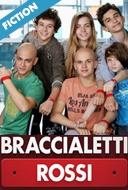 Serie TV Braccialetti rossi