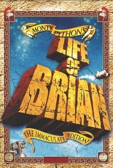 Film Brian di Nazareth