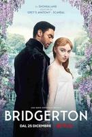 Frasi di Bridgerton