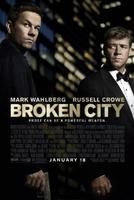 Frasi di Broken City
