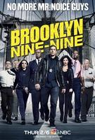 Frasi di Brooklyn Nine-Nine