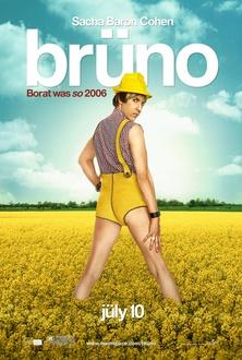 Film Brüno