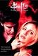 Frasi di Buffy, l'ammazzavampiri