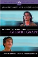 Frasi di Buon compleanno mr. Grape