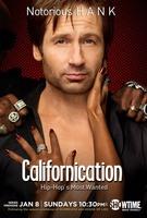 Frasi di Californication