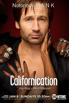 Frasi di Californication