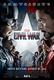 Frasi di Captain America: Civil War